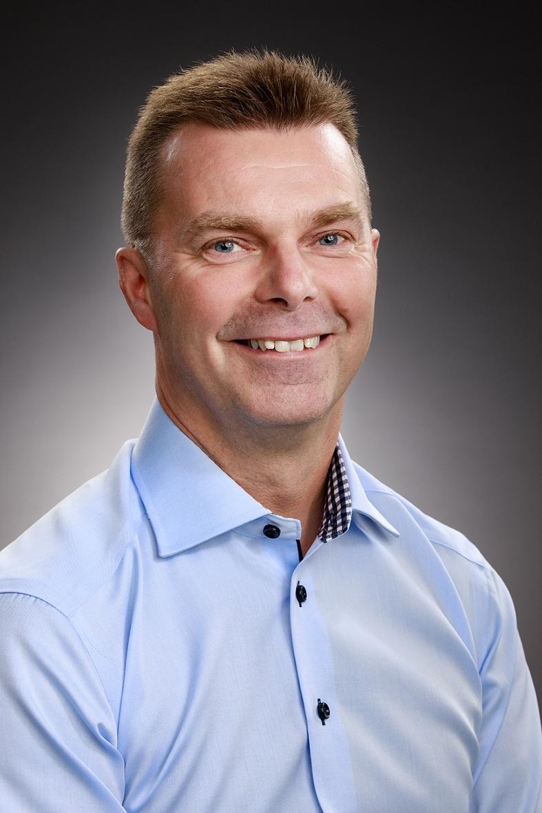 Janne Niva