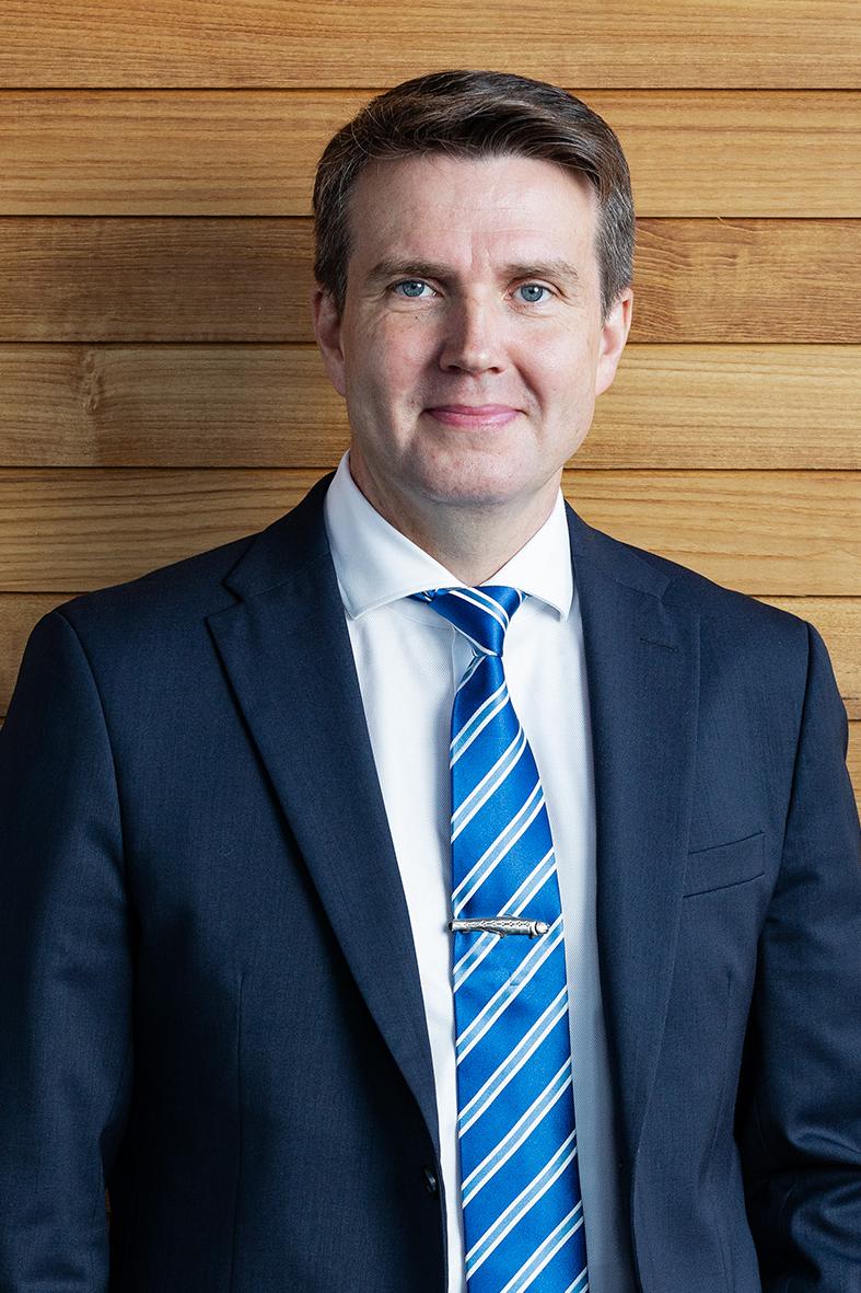 Pekka Sipola