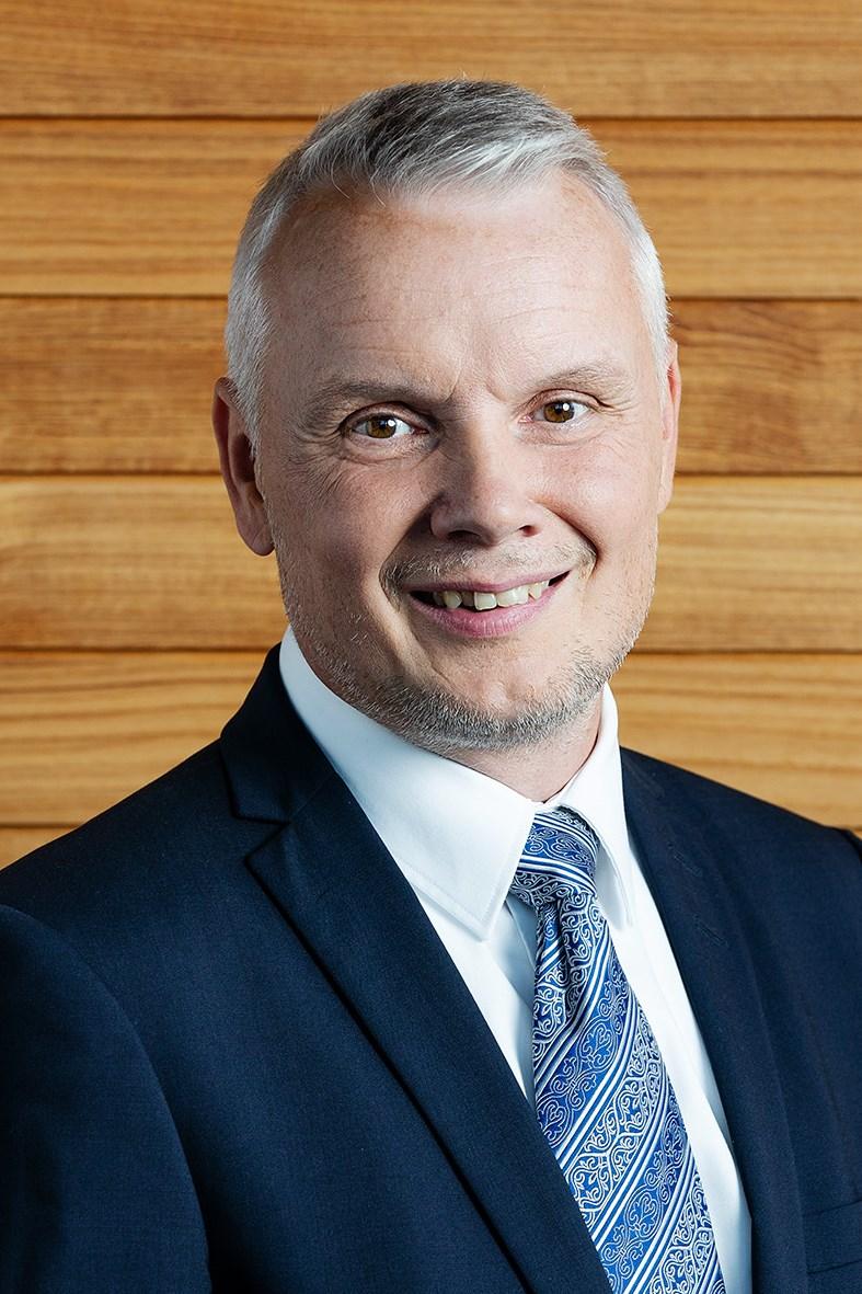 Petri Saari